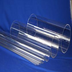Acrylic Pipe Suppliers