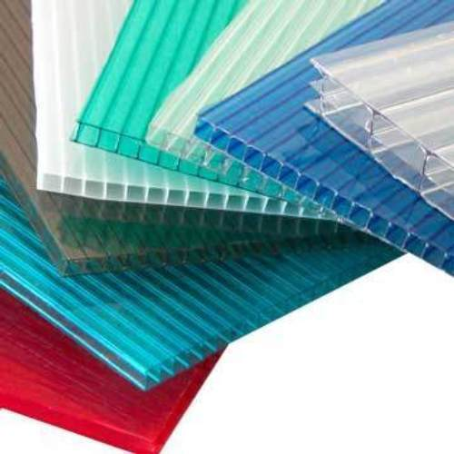 Fiber Sheets Suppliers