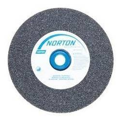 Grinding Wheel Suppliers