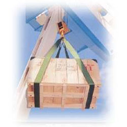 Lifting Products Suppliers