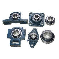 NTN Pillow Block Bearing Suppliers