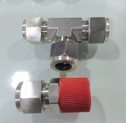 Pneumatic Fittings Suppliers