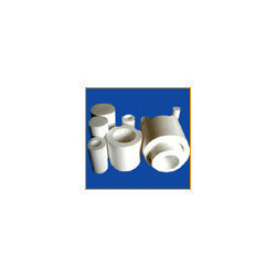 PTFE Products Suppliers