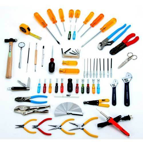 Taparia Hand Tools Suppliers