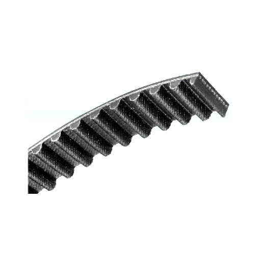 Timing Belt Suppliers